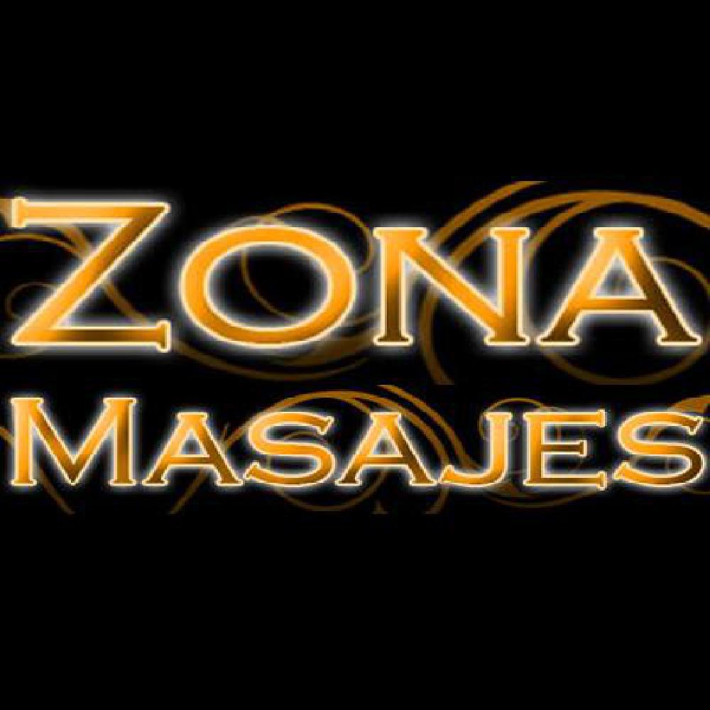 Masajistas Zona Tribunales